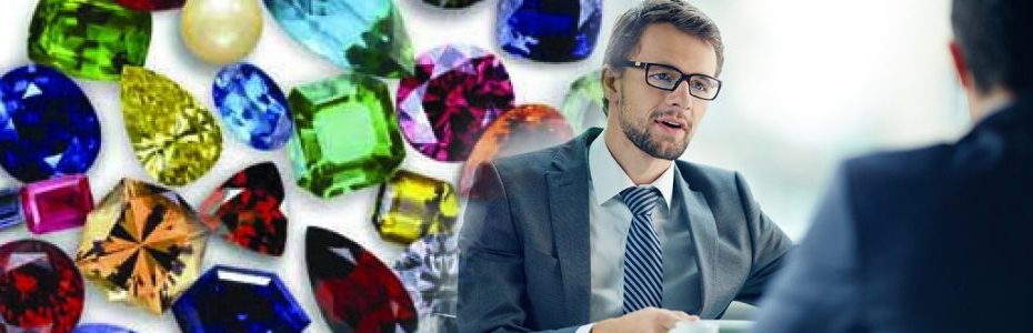 Get benefits of precious gemstones for the nine planets by consulting Mr. Arun Bansal