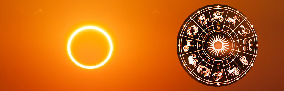 Aftermath of Partial Solar Eclipse of 6th January 2019 on 12 Signs of the Zodiac