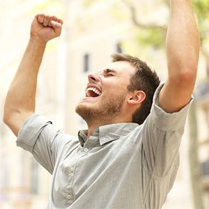 उन्नति करना है तो कुंडली के भाग्य स्थान को करें मजबूत, बन जायेंगे भाग्यवान