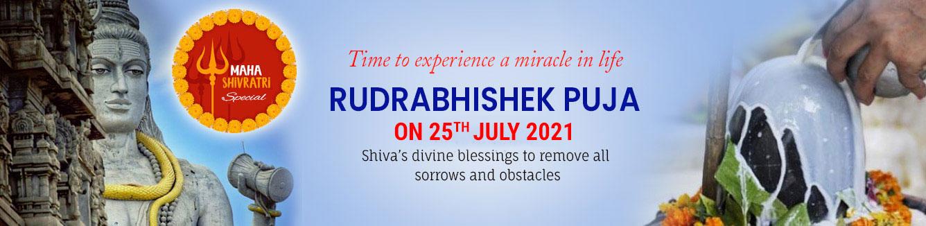 rudraabhishek_web