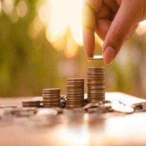 धन दान देना भी बन सकता है फांसी का कारण - जी हां ये सच है
