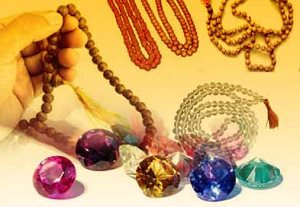 Remedies & Useful Tips in Vedic Astrology