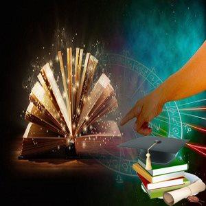 Best online astrology courses correspondence