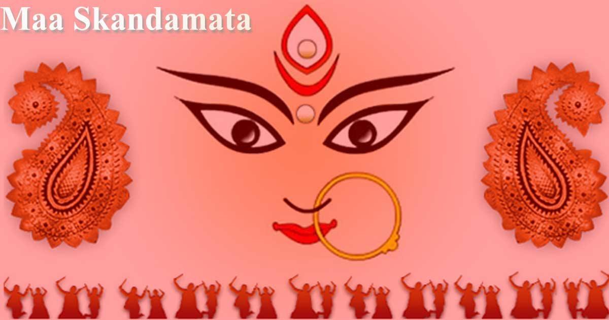 Vasant Navratri Day 5: Revere Maa Skandamata