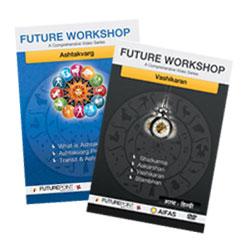 workshop-dvds
