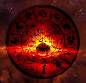 Online Astrology Services and Consulting a great help for solution seekers