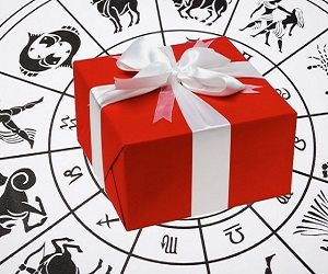 Perfect Gift Ideas For Women According To Their Zodiac Sign