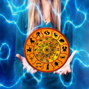 Weekly Horoscope 1st-September to 7th-September