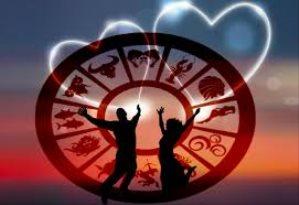 Horoscope Predictions Techniques - Child & Pregnancy