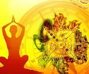 Quick Vastu Remedies for Vastu Dosh