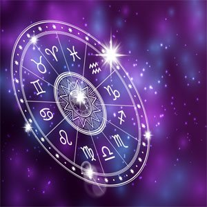 Delineation of Horoscope (A Systematic Approach)