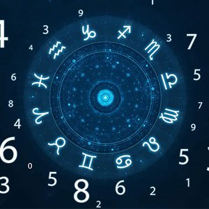 How to start Learning Numerology?