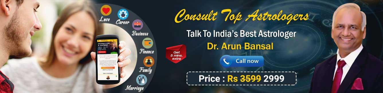 talk-astrologer
