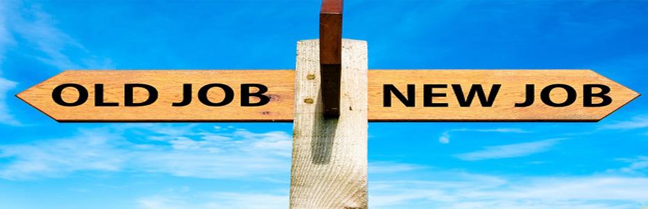 ज्योतिष की राय: यह कैसे पता करें कि आपकी नौकरी छोड़ने का समय कब है?