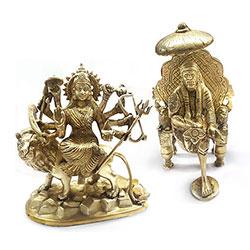 brass-items-Gallery