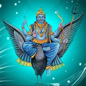 Dr. Arun Bansal discloses top 5 Astrological Remedies to nullify the effects of Shani Sade Sati