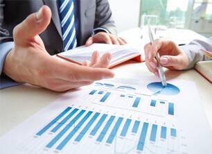 consultation-report
