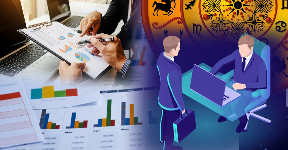 Consult with the Best Astrologers and get solutions to combat Financial Problems