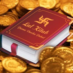 Philosophy of Lal Kitab and Lal Kitab Remedies