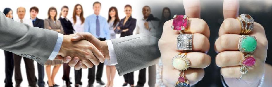जानिए किस क्षेत्र में नौकरी और व्यापार के लिए कौन सा रत्न पहनें