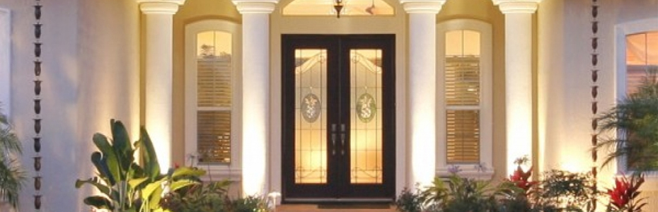 Simple Vastu tips for the entrance of the Home