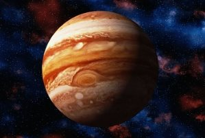 Role and Importance of Jupiter in Our Horoscope