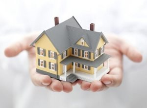 Vastu tips for Finance and loans pay off