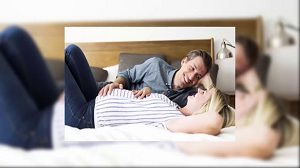 गर्भवती महिला और बच्चे के लिए ये उपाय हैं बेहद जरुरी - नकारात्मक शक्तियों को दूर रखने के उपाय
