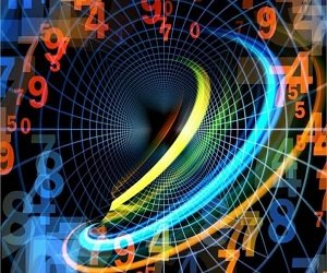 Application of Numerology
