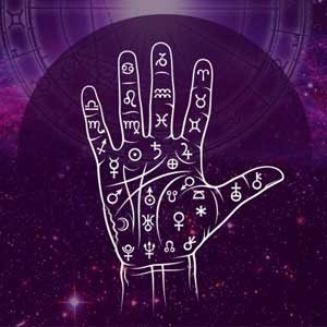 astrology_article