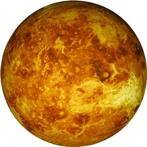 Role and Importance of Mercury in Our Horoscope
