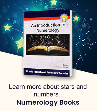 learn-numerology-book