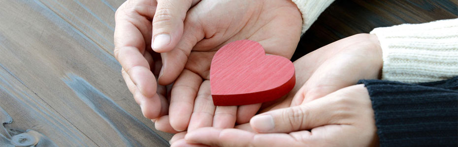Get Expert advice for Relationship from the Best Astrologer in Delhi