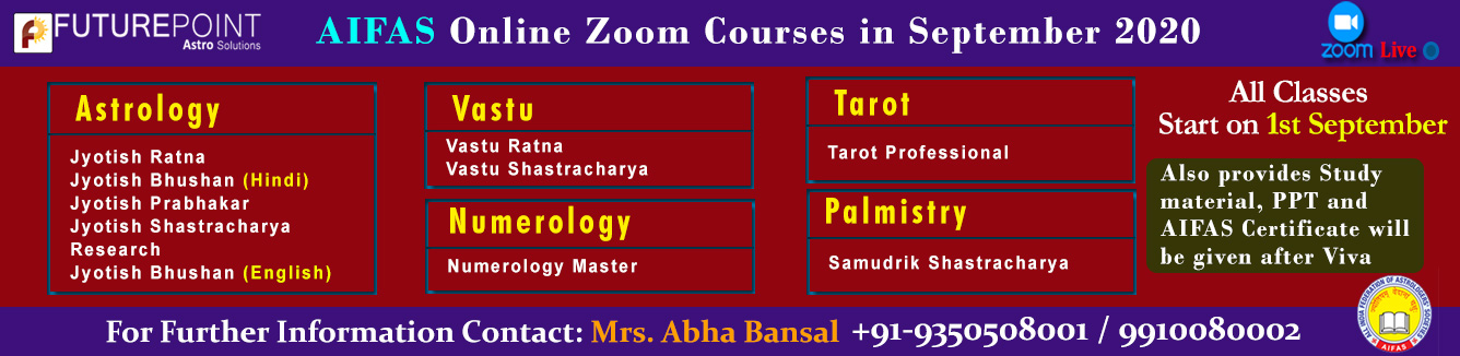 zoom-course_web