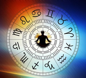 Philosophy of Astrology and Vastu yoga