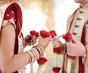 Most Common Marriage Problems & Solutions