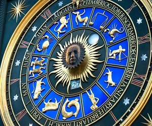 Diseases of Kidney in Astrological Perspective