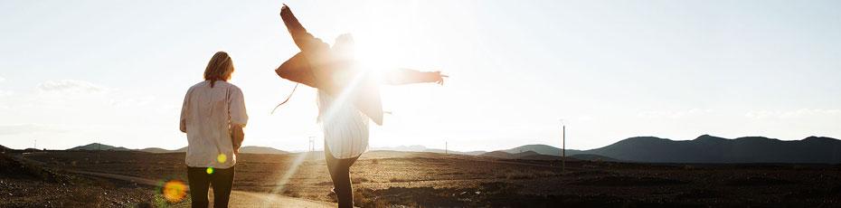 क्या नाम में मामूली फेरबदल से मिल सकता है किस्मत का साथ