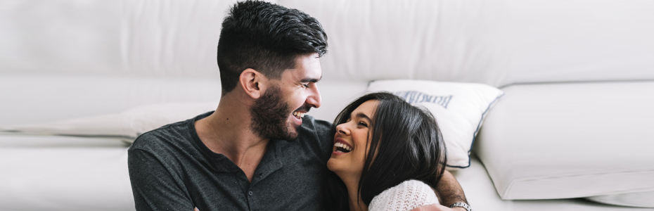 What your birth month says about your married life