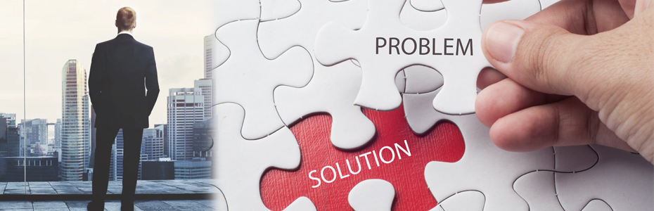 Are you having Problems in Business? Get solutions by your Friendly Astrologer!