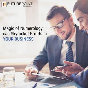 futurepoint-blog