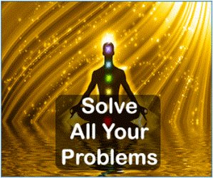 Astrological remedies to get rid of your problems