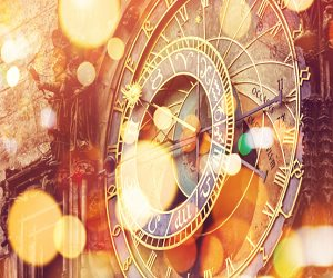 Best Astrology Tips to Make Your Life Better
