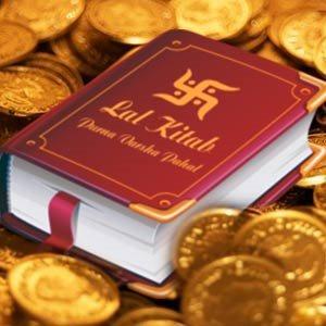 Philosophy of Lal Kitab and Lal Kitab Remedies