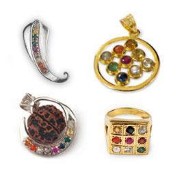 navratna-pendant-and-rings
