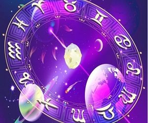 Weekly Horoscope 01st-July to 07th-July