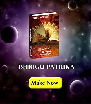 brighu-patrika-report