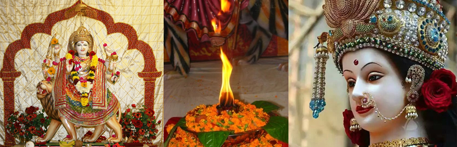 What to do and what not to do during Navratri