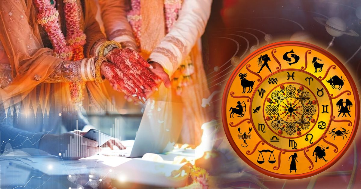 Consult with an Expert Astrologer to find the best solution for all Marital & Financial problems