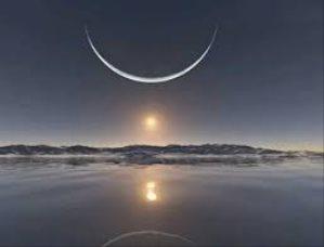 चंद्र ग्रहण राशिफल (27-28 जुलाई 2018)